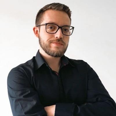 Cristhofer Weiland