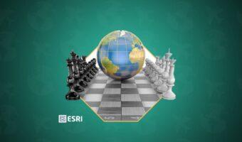 geopolitica-1-340x200